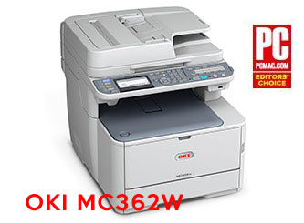 403406-oki-mc362w copy