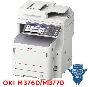 MB760-MB770 copy