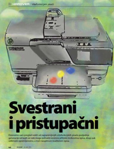 naslovnica-pcchip