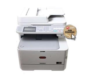 pun-pogodak-printer1