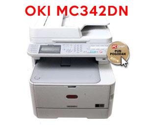 pun-pogodak-printer1-300x268