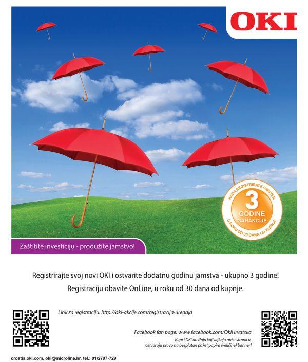 OKI-reklama-5mj-2014---280x208 (1)