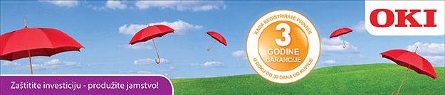 OKI-reklama-5mj-2014---banner-mali