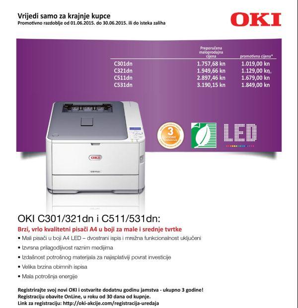C300-500 6mj-2015-OKI