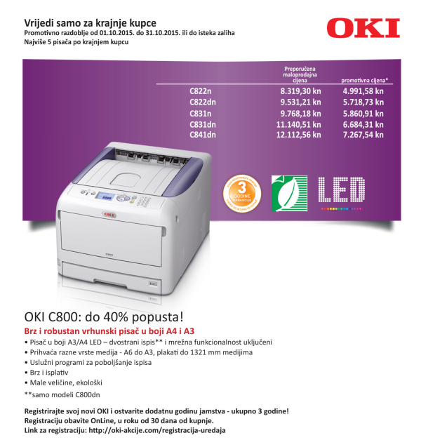C800_10-2015-web