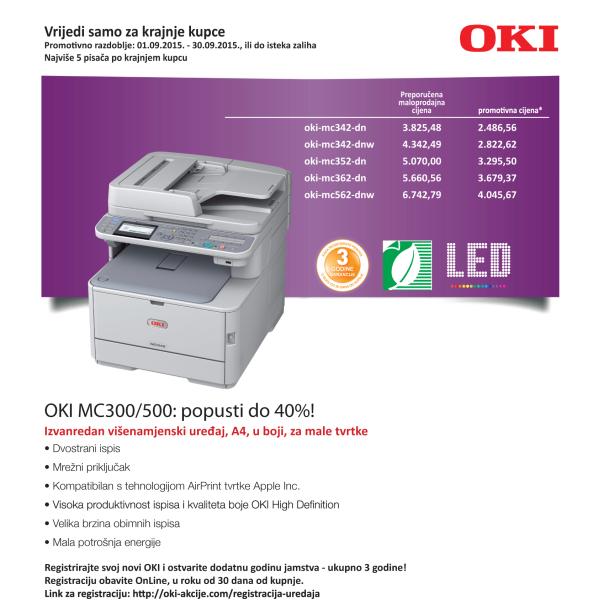 MC300-500_09-2015