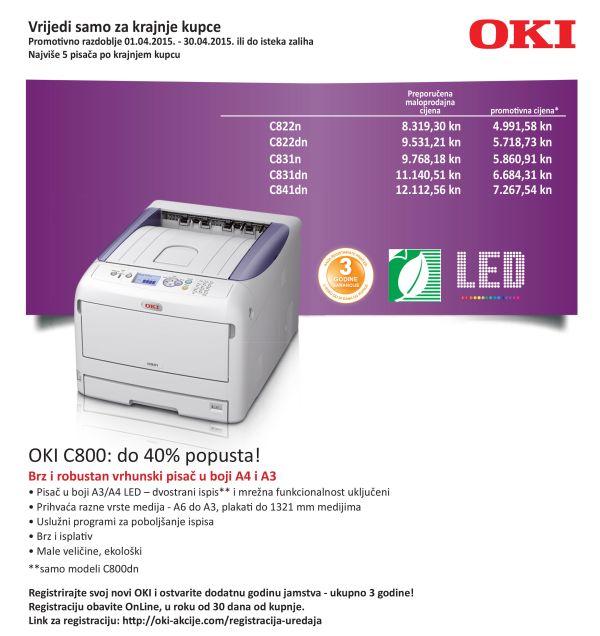 PC-Chip_C831_04-2015