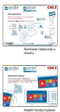 sendys1