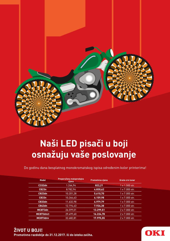 OKI reklame2