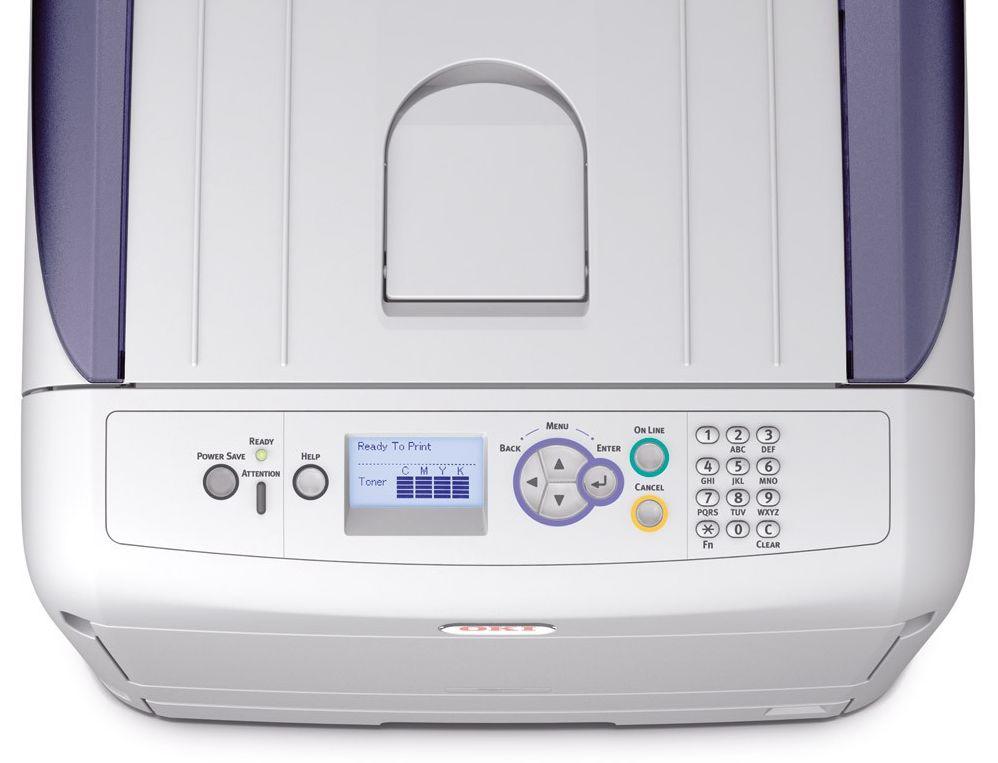 a3-printer-1